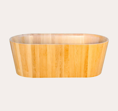 Soak-American-White-Oak